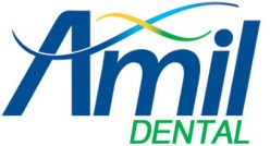 Planos Amil Dental